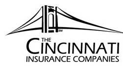 Tidwell Amp Hilburn Insurance Helpful Links